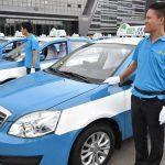 Cina: nel 2019 il 10% delle auto sarà green per legge