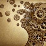 Prevenire la demenza si può