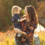 Goditi l'autunno con le 7 regole contro i malanni di stagione