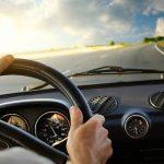 Guidare troppo peggiora le capacità del nostro cervello? E guardare troppa televisione?