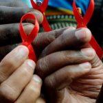 In Sudafrica si è registrato un rarissimo caso di remissione dal virus dell'AIDS