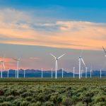 In Wyoming il più grande parco eolico degli Stati Uniti