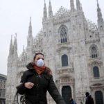 Smog: 24 città già oltre il limite annuale