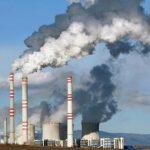 Possiamo uscire dal carbone entro il 2025, lo spiega il WWF
