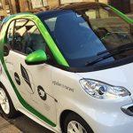 Slovenia: stop alle auto a benzina a partire dal 2030