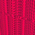 Milano Digital Week: aperte le iscrizioni