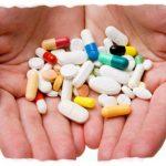 Battere la resistenza agli antibiotici con una molecola