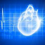 Antinfiammatori per ridurre il rischio di infarto