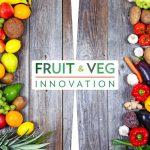 Fruit & Veg Innovation, l'evento dedicato alle tecnologie innovative per la coltivazione