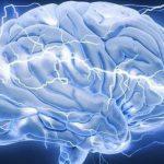 La stimolazione cerebrale è un modo efficace per aumentare la resistenza