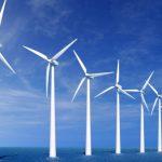 L'eolico sarà la prima fonte di elettricità nell'Ue