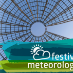 Parte a Rovereto la terza edizione del Festivalmeteorologia