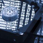 Nuove ricerche per il futuro dell'archiviazione dei dati
