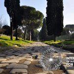 """""""All Routes Lead To Rome"""", dal 17 al 26 novembre l'evento dedicato all'""""Economia della Bellezza"""""""