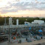 Combustibili fossili ma con emissioni zero