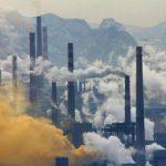 L'inquinamento atmosferico ha un impatto sul cervello