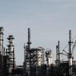 La Francia vieta l'estrazione di petrolio e gas