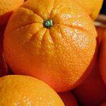 La vitamina C migliora l'efficacia dei farmaci per la tubercolosi