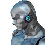 Robot che pensano prima di agire