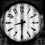 Invertire il normale andamento del tempo