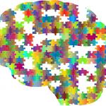 Alzheimer, uno studio svela il meccanismo che alimenta la perdita di memoria