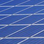 Energie rinnovabili e risparmio per i clienti