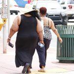 Puoi essere obeso ma avere un cuore forte?