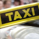 La Nuova Zelanda potrebbe varare molto presto un servizio di taxi volanti
