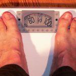 Congelare il «nervo della fame» per perdere peso