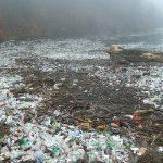 I fiumi del mondo sono intasati di rifiuti farmaceutici