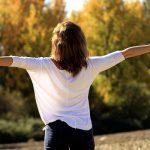 Il ritmo del respiro influenza la memoria e la paura