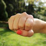 Che relazione c'è tra forza fisica e cervello?