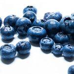 7 motivi per iniziare a mangiare mirtilli