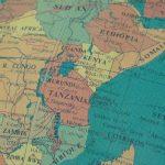 Anche l'Africa è in lotta per il clima