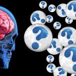 Molti casi di demenza sono in realtà effetti collaterali di farmaci
