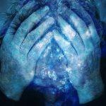 Stress e demenza
