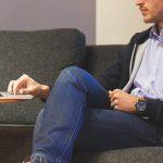 Altre prove dei rischi dello stare troppo tempo seduti