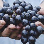 E se ci fosse della frutta che ci aiuta a respirare meglio?