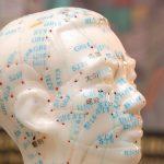 Agopuntura: funziona davvero?