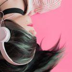 La musica ti da i brividi?