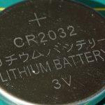 I ricercatori hanno trovato un modo per ridurre i pericoli delle batterie al litio