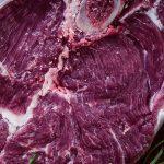 Carne e rischi: ecco la top 10