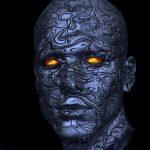 Robot in grado di ripararsi da soli?