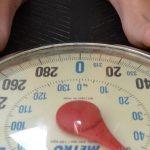 Ci possono essere casi in cui l'obesità è positiva?