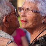 Ballare con il Parkinson