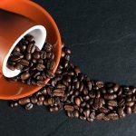 Il caffè può far bene al fegato