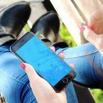 I rischi per i giovani che abusano della tecnologia