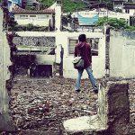 Nuove scosse colpiscono le Isole Fiji