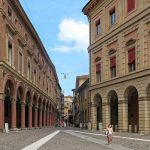 Green City Network a Bologna