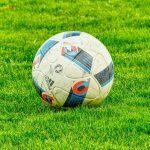 La squadra di calcio più verde del mondo